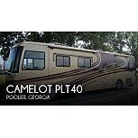 2006 Monaco Camelot for sale 300229921