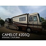 2006 Monaco Camelot for sale 300259201