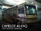 2006 Monaco Camelot for sale 300313800