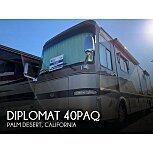 2006 Monaco Diplomat for sale 300182086