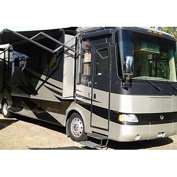 2006 Monaco Knight for sale 300194048