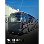 2006 Monaco Knight for sale 300227835