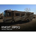 2006 Monaco Knight for sale 300232061