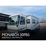 2006 Monaco Monarch for sale 300218921