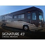 2006 Monaco Signature for sale 300219936