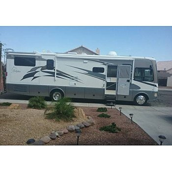 2006 National RV Dolphin for sale 300166491