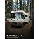 2006 National RV Sea Breeze for sale 300181933