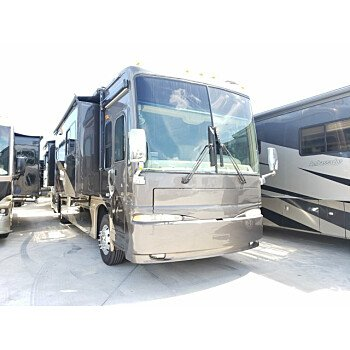 2006 National RV Tradewinds for sale 300205010