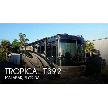 2006 National RV Tropi-Cal for sale 300182261