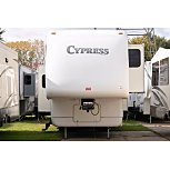 2006 Newmar Cypress for sale 300286545