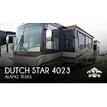 2006 Newmar Dutch Star for sale 300220425