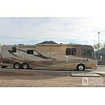 2006 Newmar Essex for sale 300213011