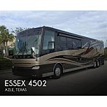 2006 Newmar Essex for sale 300222347