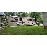 2006 Newmar Kountry Star for sale 300275153