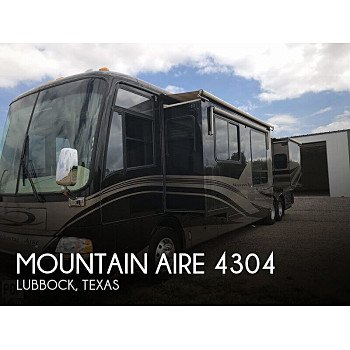2006 Newmar Mountain Aire for sale 300181847