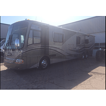 2006 Newmar Mountain Aire for sale 300193301