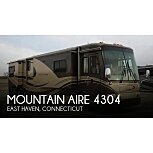 2006 Newmar Mountain Aire for sale 300215448