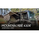 2006 Newmar Mountain Aire for sale 300235521
