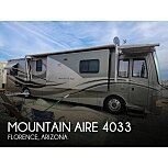 2006 Newmar Mountain Aire for sale 300276165