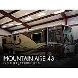 2006 Newmar Mountain Aire for sale 300278853