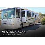2006 Newmar Ventana for sale 300222817