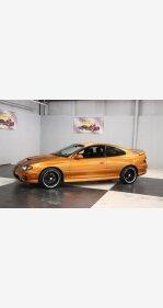 2006 Pontiac GTO for sale 101315358