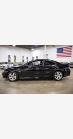 2006 Pontiac GTO for sale 101395914