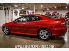2006 Pontiac GTO for sale 101482835