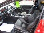 2006 Pontiac GTO for sale 101487964