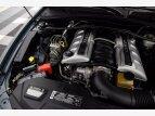 2006 Pontiac GTO for sale 101492511