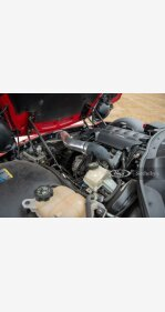 2006 Pontiac Solstice Convertible for sale 101319697