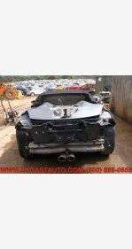2006 Pontiac Solstice Convertible for sale 101326153