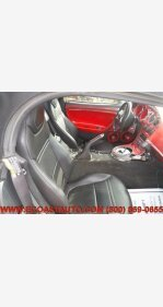 2006 Pontiac Solstice Convertible for sale 101326155