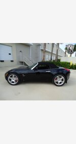 2006 Pontiac Solstice for sale 101404148