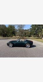 2006 Pontiac Solstice for sale 101441801
