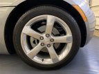 2006 Pontiac Solstice Convertible for sale 101532962