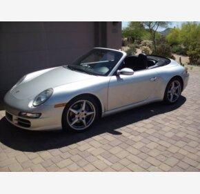 2006 Porsche 911 for sale 100971800
