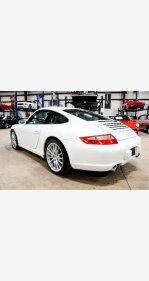 2006 Porsche 911 Coupe for sale 101092159