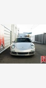 2006 Porsche 911 Coupe for sale 101097888