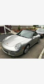 2006 Porsche 911 for sale 101173087