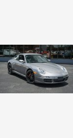 2006 Porsche 911 Coupe for sale 101175141