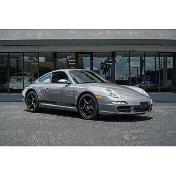 2006 Porsche 911 Coupe for sale 101175141