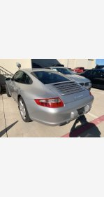 2006 Porsche 911 Coupe for sale 101224909