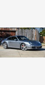 2006 Porsche 911 Coupe for sale 101232295