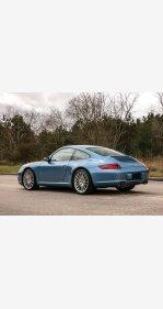 2006 Porsche 911 Coupe for sale 101292089