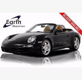 2006 Porsche 911 Carrera S for sale 101339542