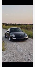 2006 Porsche 911 for sale 101345760