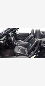 2006 Porsche 911 for sale 101349838