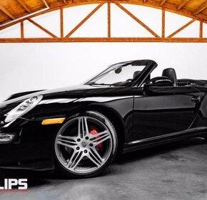 2006 Porsche 911 for sale 101356688
