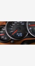 2006 Porsche 911 for sale 101396112